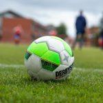 DFB beschliesst Änderungen zu Saisonende und Wechselfristen