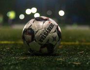 Aus der Presse - Jugendfussball vom Wochenende