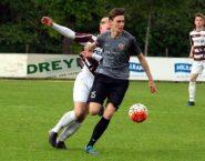 Noch viel Arbeit für A/O/Heeslingens U19
