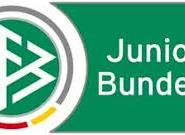 VfL Wolfsburg II zu Gast in Heeslingen