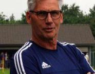 Horst Lemke bleibt unser TW-Trainer