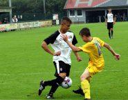 A/O/Heeslingen gewinnt gegen Braunschweig II