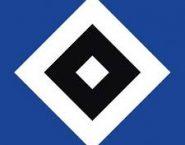 Sieg beim HSV