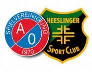 Jugendfußball: Vermeidbare A/O/H-Niederlage