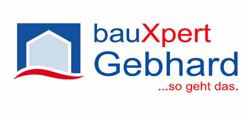 bauxpert_gebhard