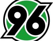 Knappe Testspielniederlage bei Hannover 96