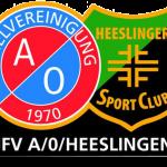 Dritter Platz für U17 in Cloppenburg