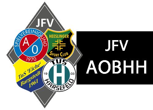 JFV A/O/Heeslingen